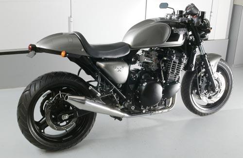 ttbs-noir-500